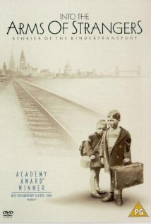 Watch Into the Arms of Strangers: Stories of the Kindertransport Online