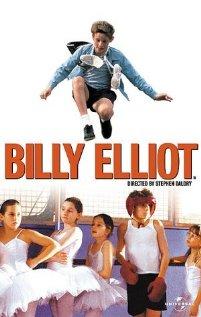 Watch Billy Elliot Online