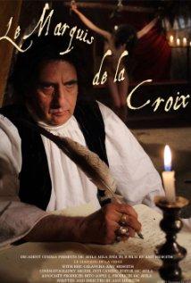 Watch Le Marquis de la Croix Online