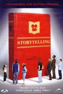 Watch Storytelling Online