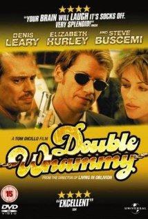 Watch Double Whammy Online