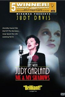 Watch Life with Judy Garland: Me and My Shadows Online