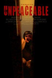 Watch Unpeaceable Online