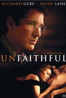 Watch Unfaithful Online