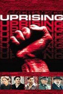 Watch Uprising Online