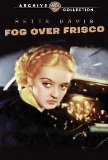 Watch Fog Over Frisco Online