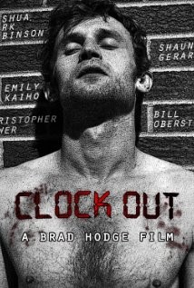 Watch Clock Out Online