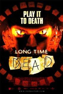Watch Long Time Dead Online