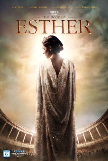 Watch The Book of Esther Online