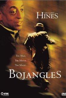 Watch Bojangles Online