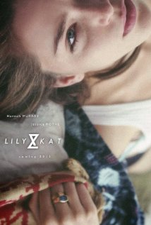 Watch Lily & Kat Online