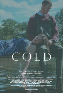Watch Cold Online