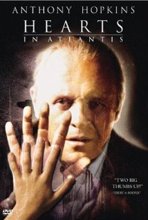 Watch Hearts in Atlantis Online