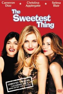 Watch The Sweetest Thing Online