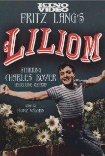 Watch Liliom Online