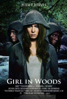 Watch Girl in Woods Online
