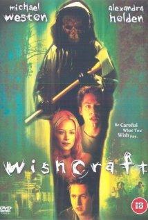 Watch Wishcraft Online