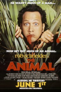 Watch Animal Online