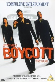 Watch Boycott Online