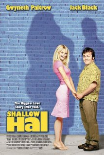 Watch Shallow Hal Online