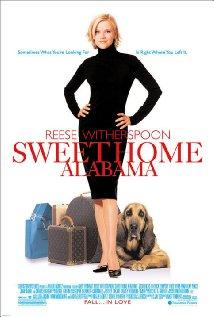 Watch Sweet Home Alabama Online