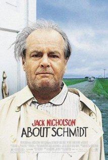 Watch About Schmidt Online