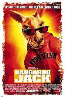 Watch Kangaroo Jack Online