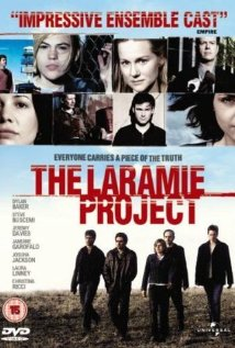 Watch The Laramie Project Online