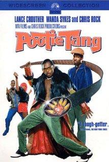 Watch Pootie Tang Online