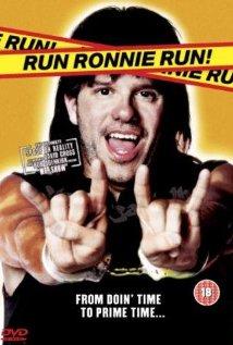 Watch Run Ronnie Run Online
