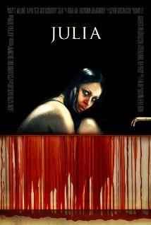 Watch Julia 2014 Online