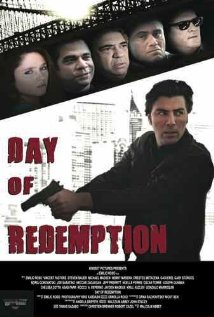 Watch Day of Redemption Online