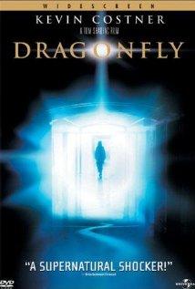 Watch Dragonfly Online
