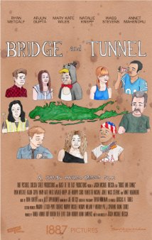 Watch Bridge and Tunnel Online