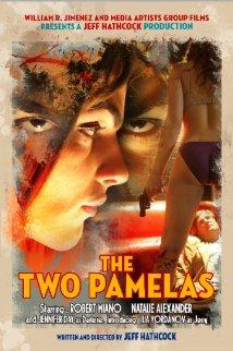 Watch The Two Pamelas Online