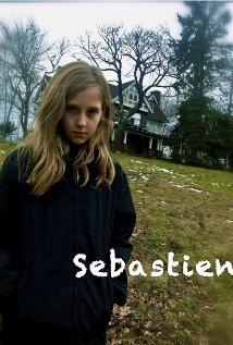 Watch Sebastien Online