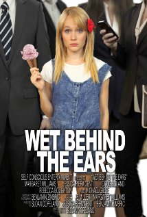Watch Wet Behind the Ears Online