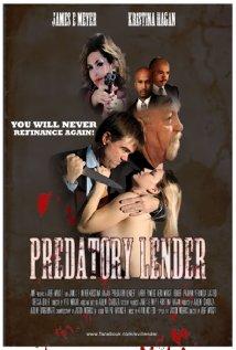 Watch Predatory Lender Online