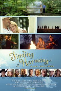 Watch Finding Harmony Online