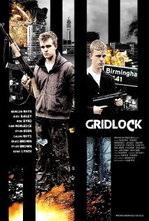 Watch Gridlock Online