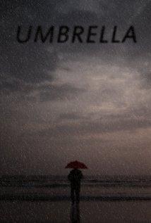 Watch Umbrella Online