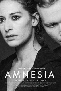 Watch Amnesia 2014 Online