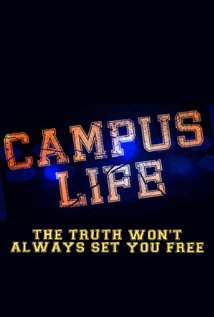 Watch Campus Life Online