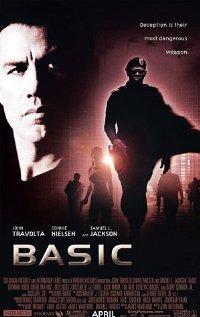 Watch Basic Online