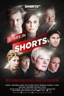 Watch Stars in Shorts Online