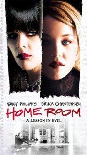 Watch Home Room Online