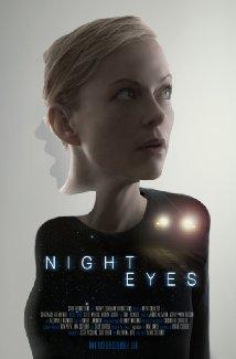 Watch Night Eyes  Online