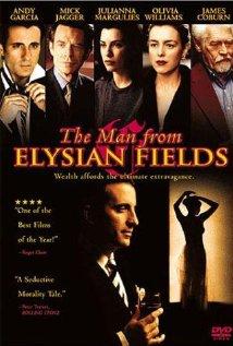 Watch The Man From Elysian Fields Online