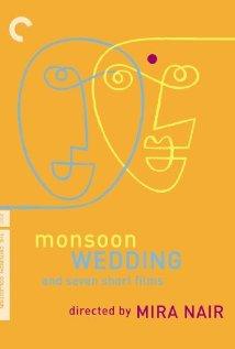 Watch Monsoon Wedding Online