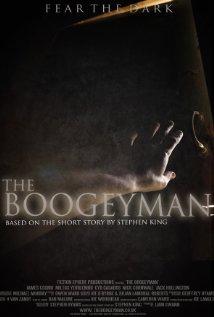 Watch The Boogeyman 2013 Online